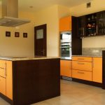 goedkoopste witte hoogglans keukens